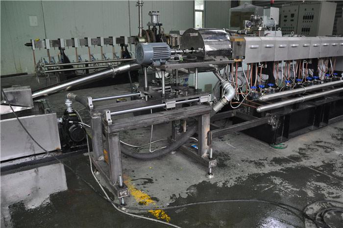 Tpr-Fabricación-Machine-4.jpg